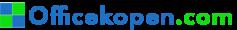 Officekopen.com